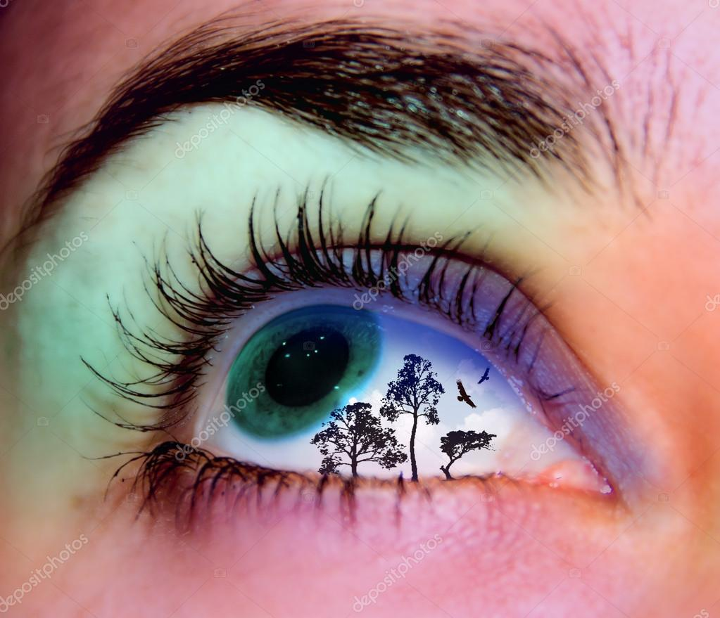 8 Interesting Facts About Hazel Eye Color You Should Know The Blumile